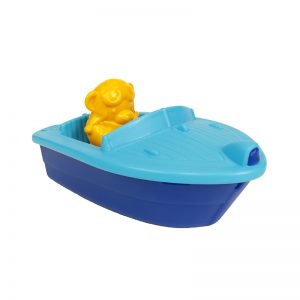 قایق-موتوری