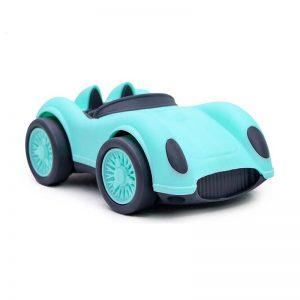 ماشین-مسابقه-ای-نیکوتویز