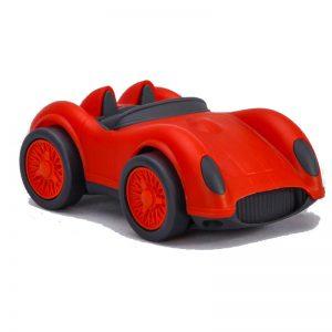 ماشین-مسابقه