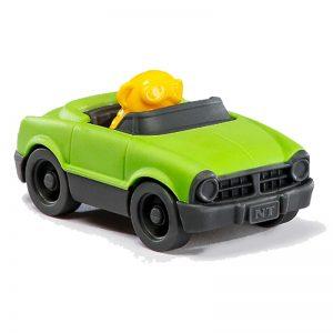 ماشین-کروک-1