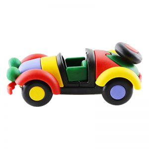 ماشین-کلاسیک