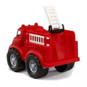 کامیون-آتش-نشانی-2