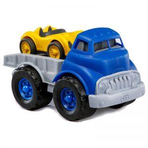 کامیون-خودروبر2
